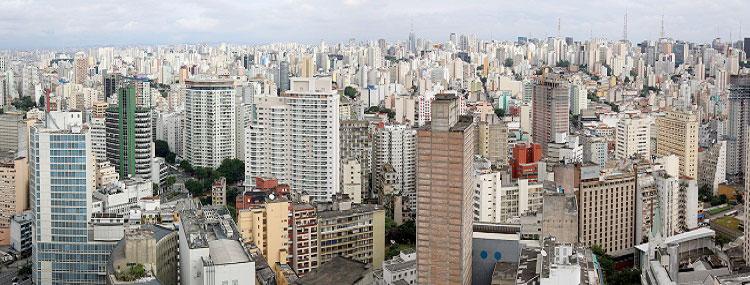 São-Paulo web