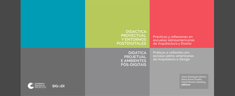 DIDACTICA--PROYECTUAL web
