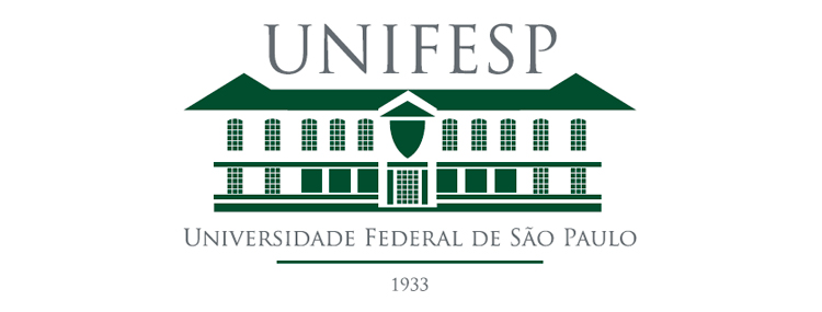 nota-unifesp web
