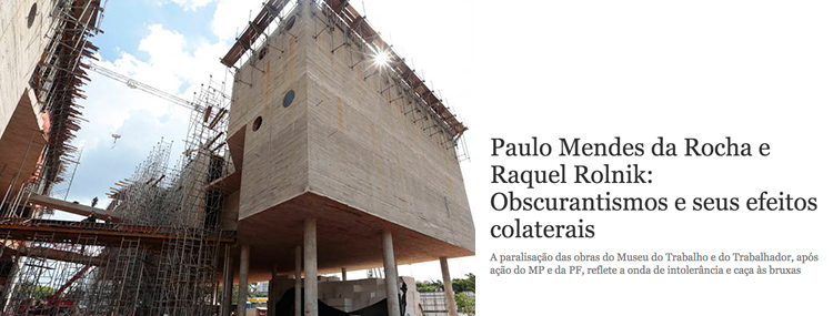noticia-folha web
