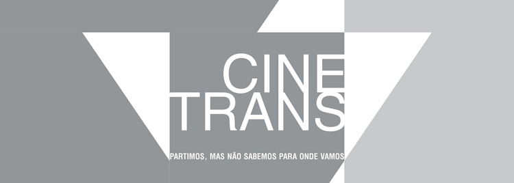 CicloCinema-NarrativasTrans Cartaz web