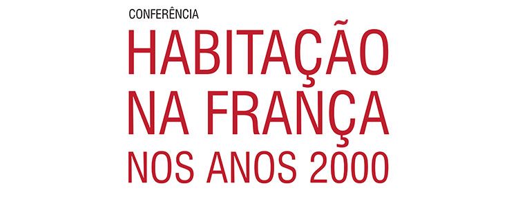 cartaz-conferencia web