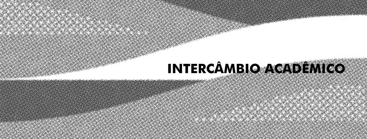 cartaz-intercambio web
