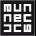 Grupo de Pesquisa NEC.IAU.USP